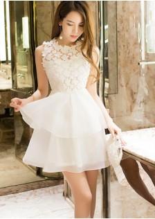 GSS501 Office-Dress*