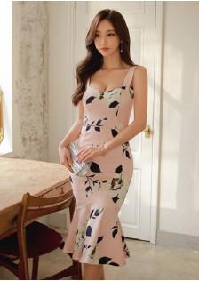 GSS453 Office-Dress*