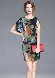 GSS638 Office-Dress green $21.09 55XXXX5542789-LA2LVA10