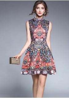 GSS3022 Office-Dress $21.75 58XXXX5540535-LA6LV601-B