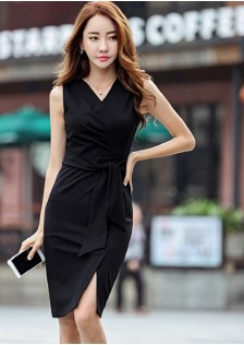 GSS853 Office-Dress *