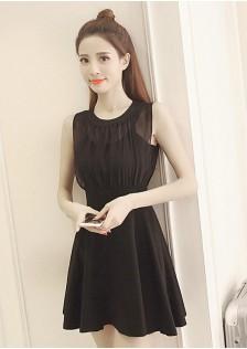 GSS8830 Casual-Dress *