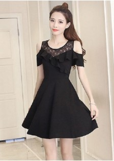 GSS8858 Casual-Dress *