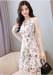GSS2006 Office-Dress*