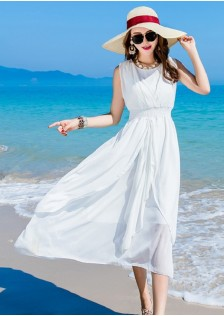 GSS8853 Casual-Dress *