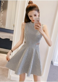 GSS2671 Casual-Dress*