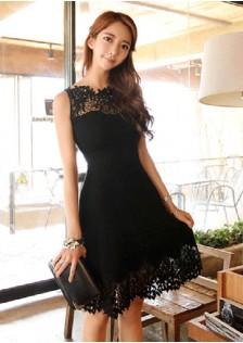 GSS8822 Office-Dress *
