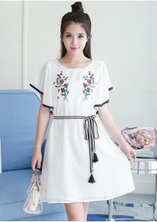 GSS223 Office-Dress *