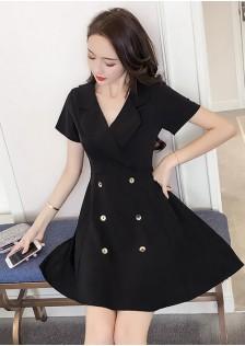 GSS892 Office-Dress *
