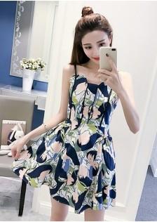 GSS2670 Casual-Dress*