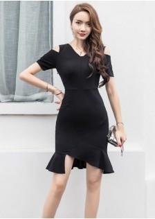 GSS885 Office-Dress *