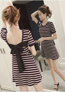 GSS6307 Casual-Blouse *