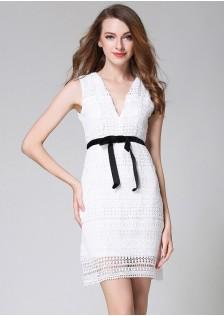 GSS6171 Office-Dress *