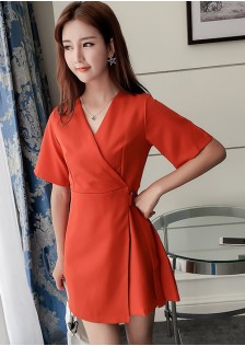 GSS5877 Office-Dress black,red,beige $15.53 30XXXX5446880-OH2LV236-C