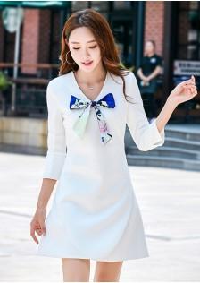 GSS1820 Office-Dress *