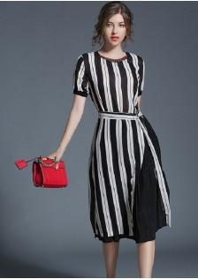 GSS5194 Office-Dress*