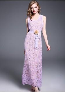 GSS9140 Office-Dress*