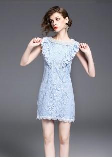 GSS9699 Office-Dress*