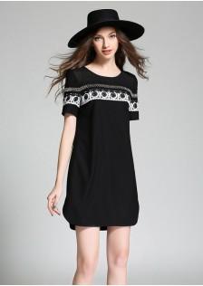 GSS9652 Office-Dress.***
