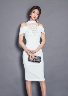 GSS9071 Office-Dress *