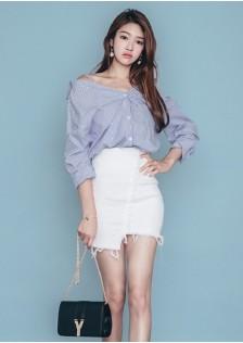 GSS9220 Office-Top+Skirt*
