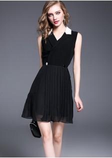 GSS9141 Office-Dress *