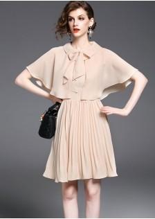 GSS9138 Office-Dress*