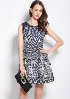 GSS101 Office-Dress *
