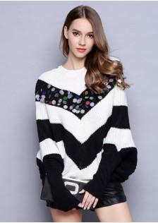 GSS166 Sweater *