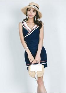 GSS7425 Office-Dress*