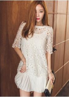 GSS150179 Office-Dress*
