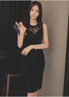 GSS218782 Office-Dress *