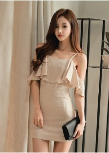 GSS218971 Evening-Dress *