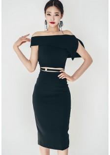 GSS218955 Evening-Dress *