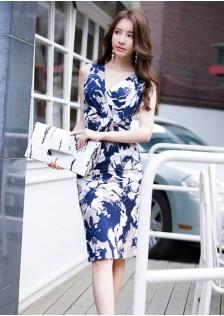 GSS218829 Office-Dress *