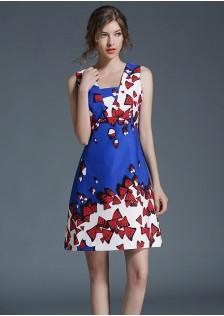 GSS5192 Office-Dress *