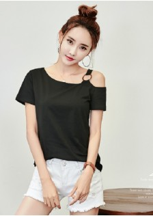 GSS113 Casual-Blouse *