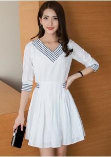 GSS9011 Office-Dress *