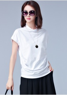 GSS8085 Casual-Top*