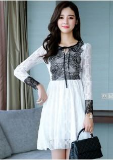 GSS5821 Casual-Dress *