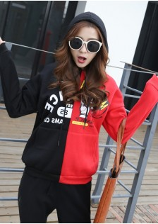 GSS532 Casual-Sweater *