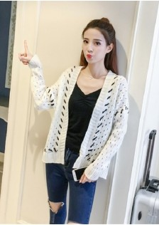GSS9058 Casual-Jacket *