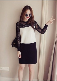 GSS9922 Casual-Dress *
