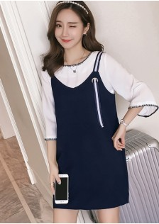 GSS832 Casual-Dress *