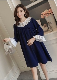 GSS309 Casual-Dress *