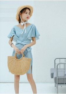 GSS8260 Casual-Dress *