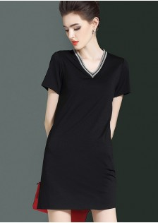 GSS886 Office-Dress*