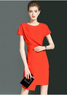GSS5218 Office-Dress *