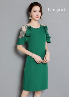 GSS880 Office-Dress*