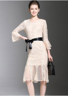 GSS6794 Office-Dress*